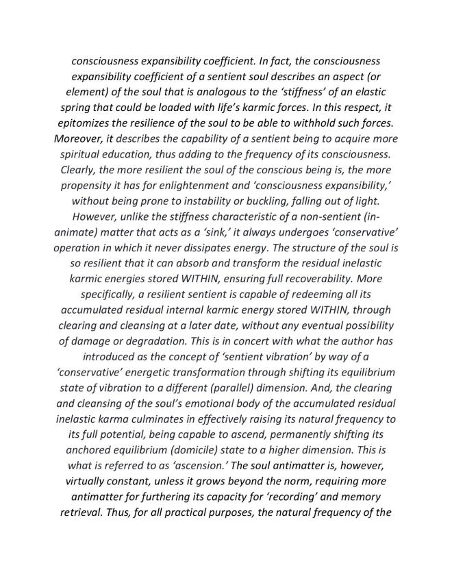 Ascending to the 5th and Higher Dimensions Part III - Mechanics of Collective Consciousness-page-002