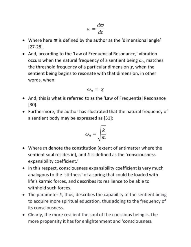 Ascending to the 5th and Higher Dimensions Part III - Mechanics of Collective Consciousness-page-010