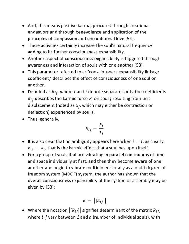 Ascending to the 5th and Higher Dimensions Part III - Mechanics of Collective Consciousness-page-018