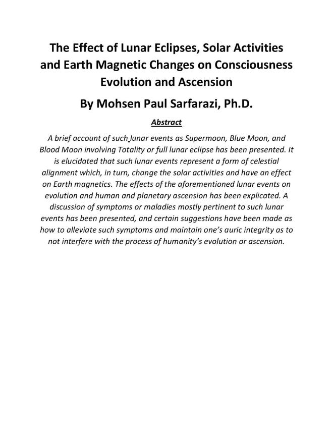 The Effect of Lunar Eclipses and other Solar-Related Activities on Consciousness Evolution-page-001